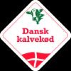 Dansk kalvekød