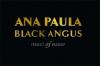 Ana Paula Black Angus