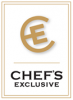 Chef's Exclusive