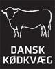 Dansk kødkvæg