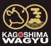 Kagoshima Wagyu