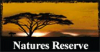Natures Reserve