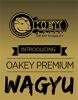Oakey Premium Wagyu