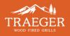 Traeger Rubs & Saucer