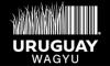 Las Moras Wagyu