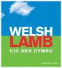Walisisk Lammekød