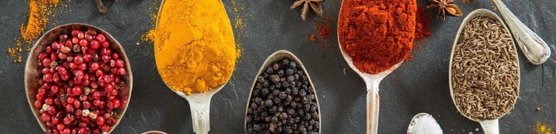 Krydderier & Rubs i bedste kvalitet fra Mr Beef»