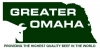 Greater Omaha