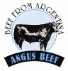 Argentinsk oksekød