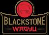 Blackstone Wagyu