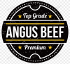 Uruguay Premium Beef