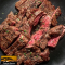 Flap Meat Natures Reserve