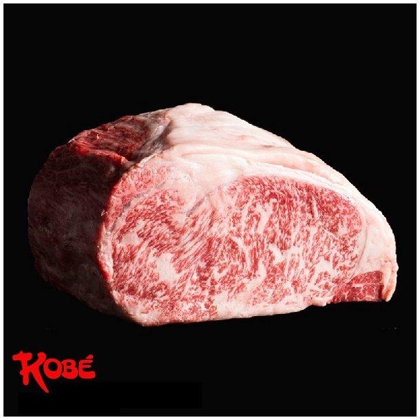 kobe kød online