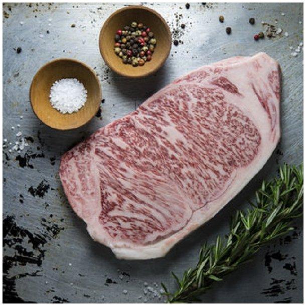 Entrecote Steak <br />Wagyu Mbs 6-7