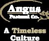 Angus Pastoral