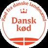 Dansk svinekød